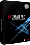 Cubase Pro 9.5 Education