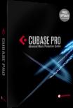 Cubase Pro 10.5