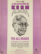 Jerome Kern Album, The