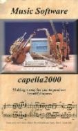 Capella Professional