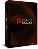 Dorico Crossgrade