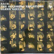 Bach, JS - Goldberg Variations