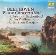 Beethoven - Piano Concerto no.1
