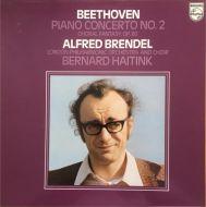 Beethoven - Piano Concerto No.2