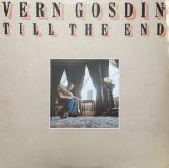 Vernon Gosdin - Till the End
