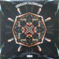 Cherkassky Kaleidoscope