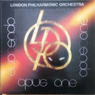 Opus One - London Philharmonic Orchestra