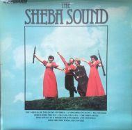 The Sheba Sound