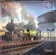 The World of Railways - GWR