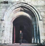 E. Power Biggs - French Organ Music