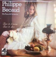 Philippe Becaud