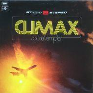 Climax Special Sampler