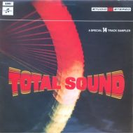Total Sound