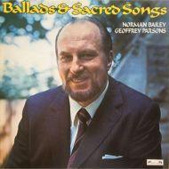 Ballads and Sacred Songs