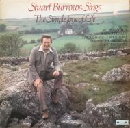 Stuart Burrows Sings The Simple Joys of Life