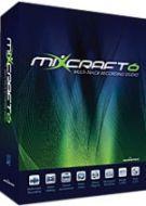 Mixcraft 8 Academic