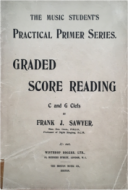 Graded Score Reading