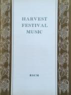 Harvest Festival Music