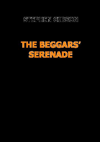 The Beggars' Serenade