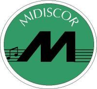 Midiscor 3 (digital download)