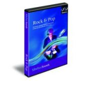 Sibelius Rock and Pop (for Sibelius 5)