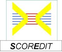 ScorEdit 3.6 (digital download)