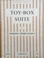 Toy-Box Suite